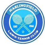 Tennis-Club-Logo1-150x150