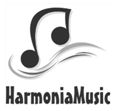 Harmonia Music