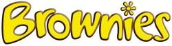 browniesmastheadlabel[1]