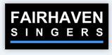 Fairhaven Singers