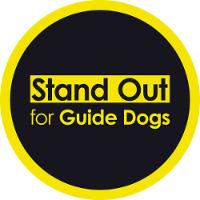 guide-dogs-week-logo-200px
