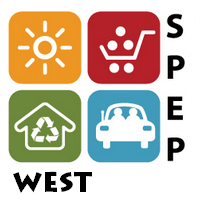 SPEP West