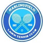 Tennis-Club-Logo1-150x150