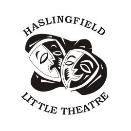 HLT logo 2